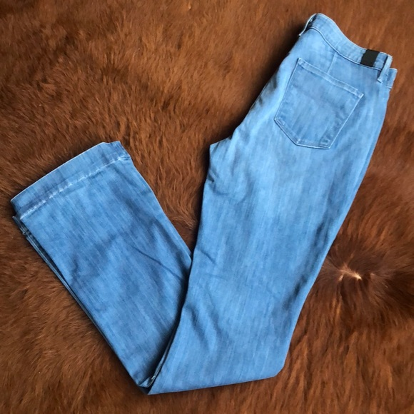 Vince Camuto Denim - Vince Camuto Jeans 💋